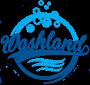 WashLand